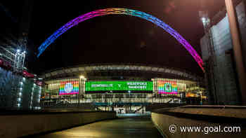 'The signs are positive' - Home nations World Cup 2030 bid looking likely