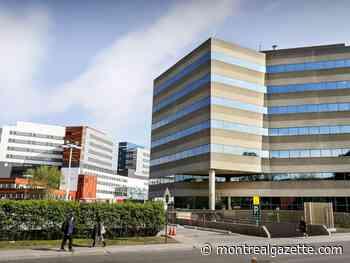 MUHC superhospital earns gold LEED environmental certification again