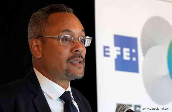 La SIP pide a jefe policial de Trinidad y Tobago parar amenazas a periodistas