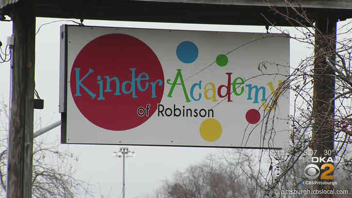 Parents Suing Kinder Academy Of Robinson For Failing To Notify Parents Of Teacher's Criminal Conviction And Alleged Abuse