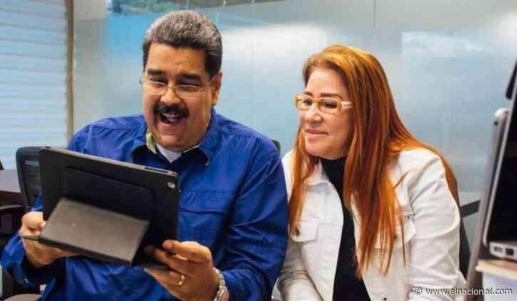 Estos son los chavistas sancionados por países del TIAR