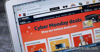 Best Cyber Monday deals 2019: The final list of sales still available this week