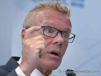 Boulet reverses course and pledges equal leave for adoptive parents