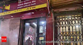 ATM skimming fraud grows in Kolkata
