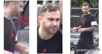 Revenge, $160K bounty among Brandon Teixeira's motives for murder, claim extradition docs