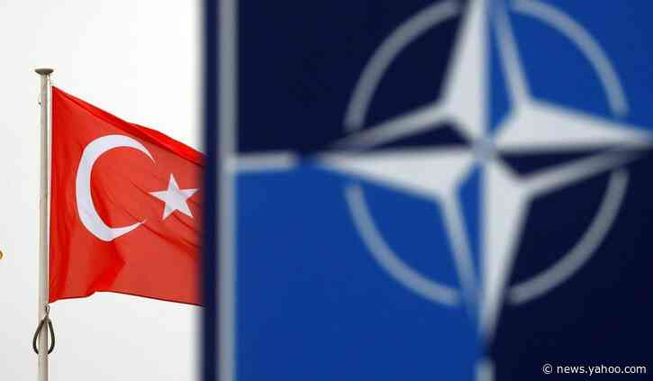 Turkey Suggests Invoking NATO Collective Defense Provision in Syrian Conflict