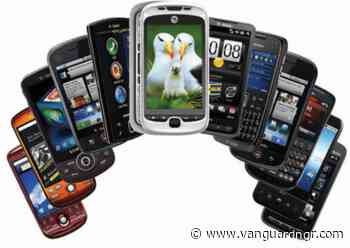 Mobile Phone Innovation – A peep into Nigerian market