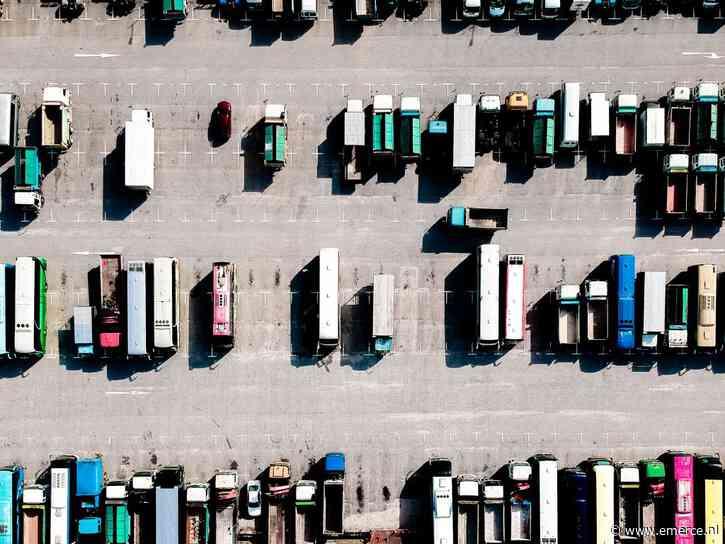 Groei aantal drones maakt Europese regels voor luchtruim nodig