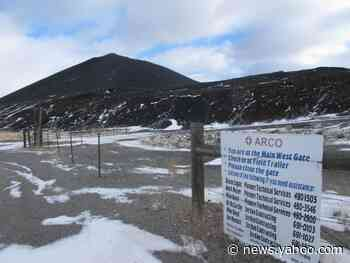 Court seems ready to curb claims over Montana Superfund site