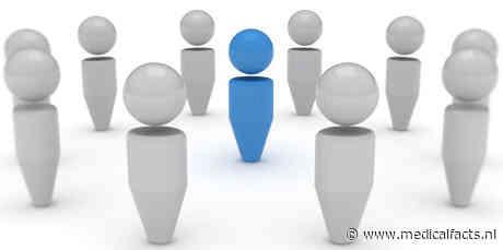 #GivingTuesday actie moet lot jongeren met ME/CVS verbeteren