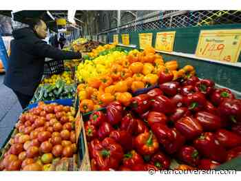 Meat-eaters, vegetarians to share food price pain