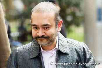 Nirav Modi's PNB scam gets bigger: Fraudlent LoUs worth this much more discovered