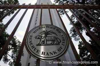If RBI cuts rate by 25 basis points, repo to be lowest in almost 10 years