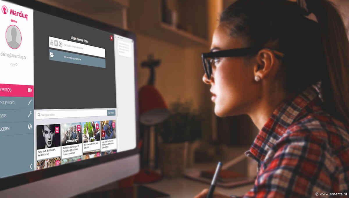 Mediahuis Advertising optimaliseert programmatic met Xandr