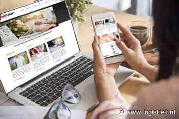 E-commerce groeit; aantal klachten ook