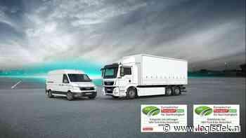 MAN wint duurzaamheid award voor elektrische truck