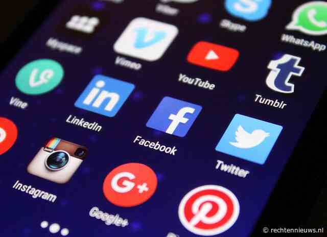 Facebook chat van energieleverancier Nuon bestraft door reclamewaakhond