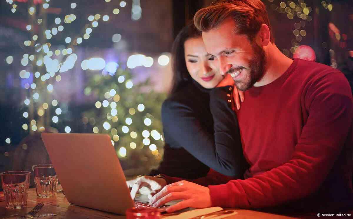 Unter 35-jährige treiben Weihnachtsumsätze, besonders bei Tech und Nachhaltigkeit