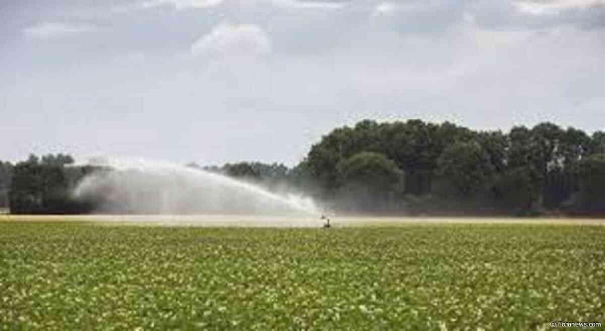 EU akkoord maakt waterhergebruik van afvalwater mogelijk