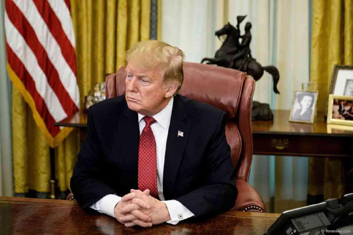 Amerikaanse importheffingen raken Frankrijk het hardst