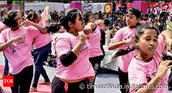Kolkata: Crack cyber cell to ensure women safety