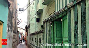 Three die of dengue in Kolkata