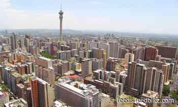 A&O Picks Johannesburg for Second Legal Services Centre