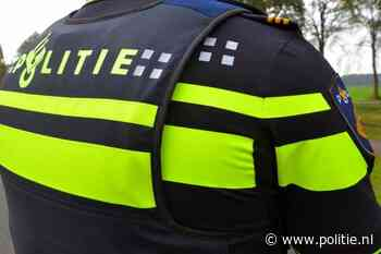 Schiedam - Getuigen autobranden Schiedam gezocht