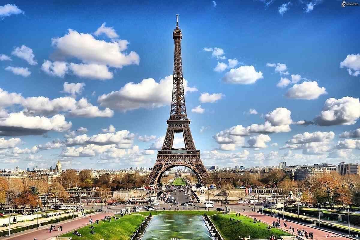 VS overwegen invoertarieven als reactie op techbelastingen Frankrijk