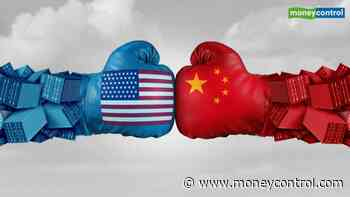 US and China move closer to phase-one trade deal: Report