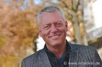 Christian Mayer als Bürgermeisterkandidat für Pretzfeld nominiert