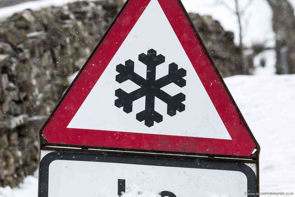 Will it snow at Christmas in 2019? Odds on a White Christmas