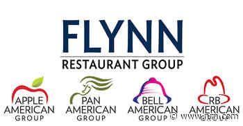 Flynn Restaurant Group jumps on instant pay trend
