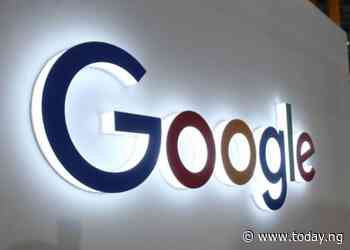 Google bans political ads in Singapore as elections loom