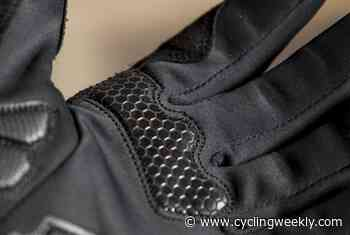 'Why do cyclists wear gloves?' – you asked Google, and we've got the answer