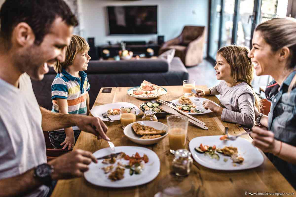 Rightmove Happy at Home index 2019 findings revealed