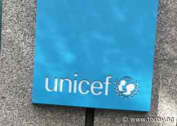 Official: UNICEF'll support Kaduna govt. implement child-sensitive social protection in 2020