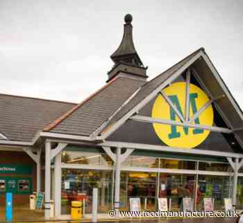 Morrisons management appointments boost 'long-term vision'