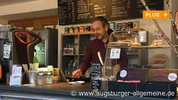Bahnhof: Die Kaffeewerkstatt muss ausziehen