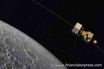 Pull up people responsible for failure of Chandrayan-2: Roy