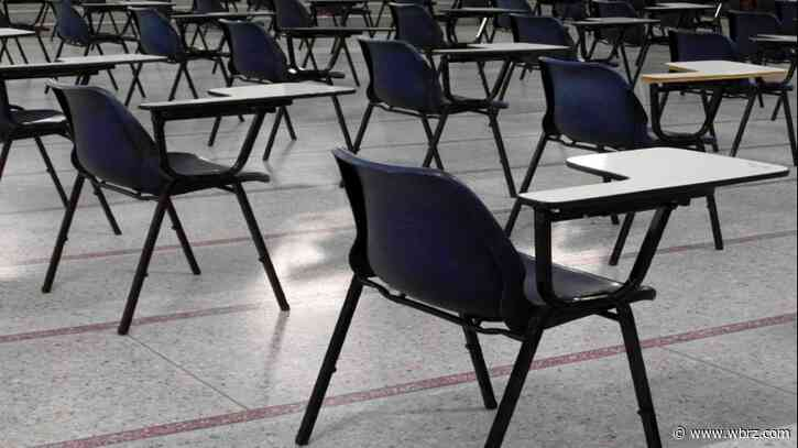Ascension School Board approves new attendance zones