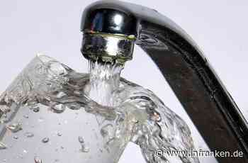 Nordhalben will in Sachen Trinkwasser in Berufung gehen
