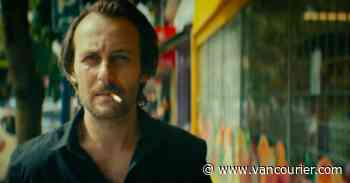 Vancouver-shot Volition tempts fate at Whistler Film Festival