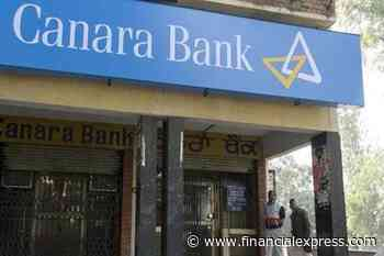 Post merger of Syndicate Bank, Canara Bank turnover will be Rs 15 lakh crore: Chairman