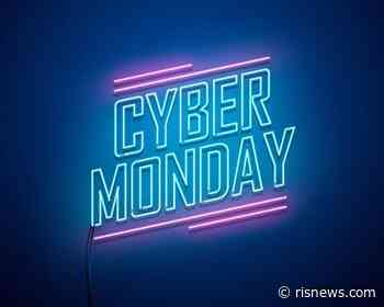 Cyber Monday 2019: Biggest Online Sales Day in History