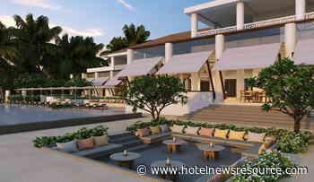 Azerai Announces Third Property in Vietnam, Azerai Ke Ga Bay, to Open in Early 2020
