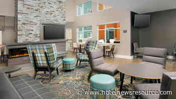 Residence Inn by Marriott Hotel to Open in Vancouver, Washington
