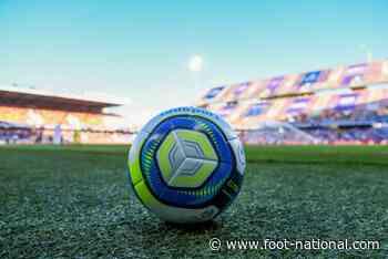 Match en direct : Ligue 1 en live dès 19h00