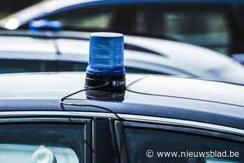 Onderzoeksrechter houdt vijf mannen uit Willebroek aan in drugsonderzoek