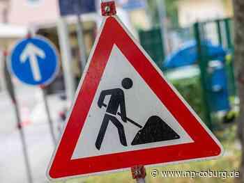 Steinbach am Wald: Wann wird welche Straße ausgebaut?